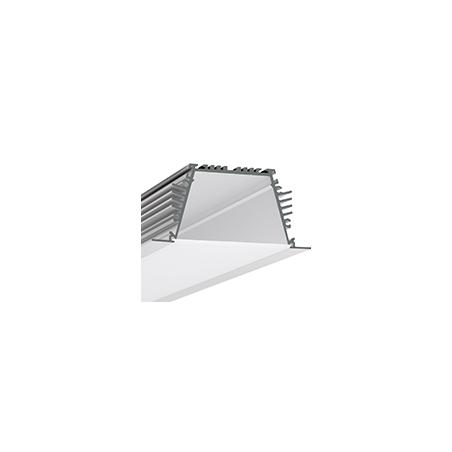 SEKODU, Profil do oświetlenia LED
