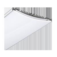 MULTI A, Profil do oświetlenia LED