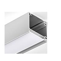 IKON KPL., Profil do oświetlenia LED