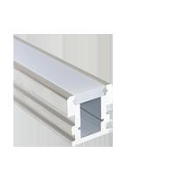 HR - LINE, Profil do oświetlenia LED