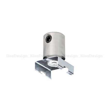 zawieszka DP-45-MOC, do oświetlenia LED