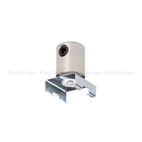 zawieszki DP-45-MOC-ZO, do oświetlenia LED