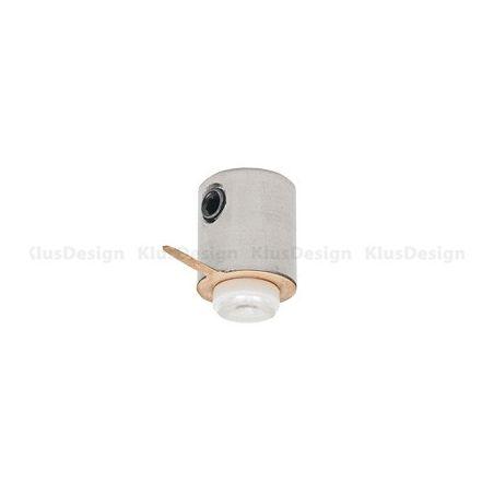 zawieszka DP-ZZ, do oświetlenia LED