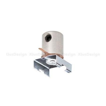 zawieszka DP-45-MOC-ZZ, do oświetlenia LED