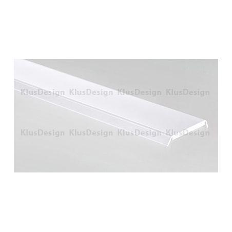 HS22 osłonka mleczna, do oświetlenia LED