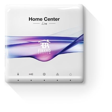 Home Center Light