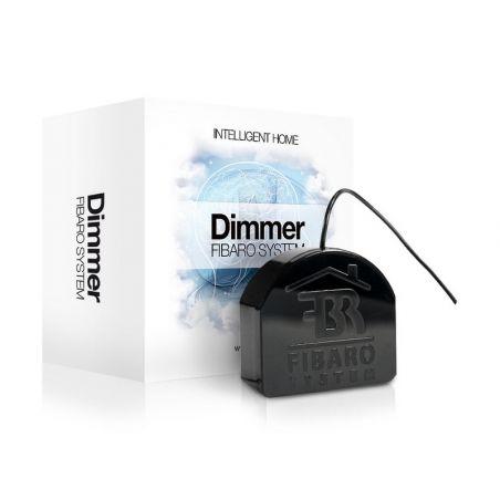 Dimmer 500W