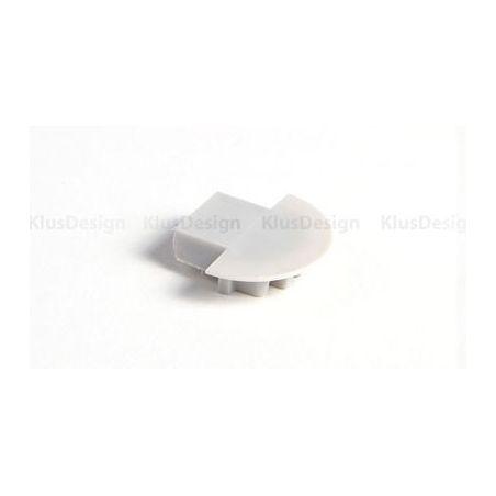 zaślepka MICRO-K MW, do oświetlenia LED