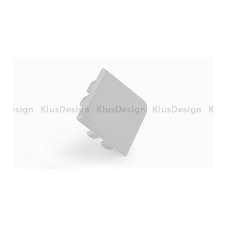 zaślepka KOPRO-K, do oświetlenia LED