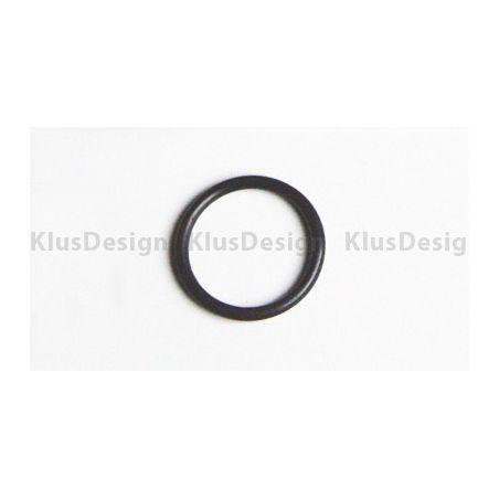 O-ring  do dławnicy typu HR-LINE, do oświetlenia LED