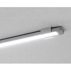 oprawa MICRO-ALU, do oświetlenia LED