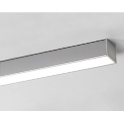 oprawa LIPOD, do oświetlenia LED