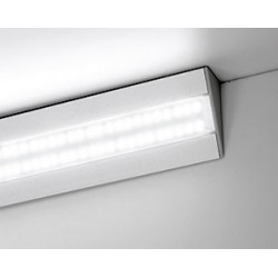 oprawa LOC-30, do oświetlenia LED