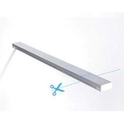 HR-KAT wodoszczelna lampa - docinana do wymiaru!, do oświetlenia LED