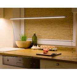 lampa do blatu, do oświetlenia LED