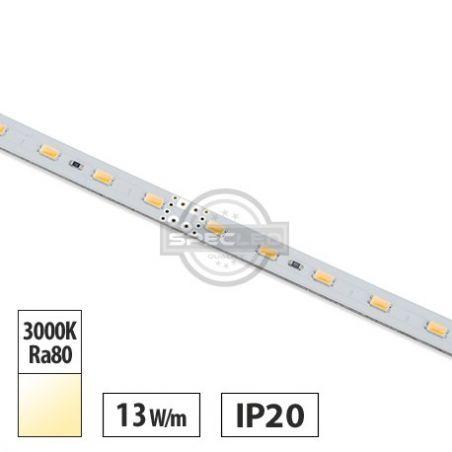 Listwa LED OSRAM 13W/m, 1375lm/m,  3000K, 24VDC, IP20, 0,96 m, gwarancja 5 lat