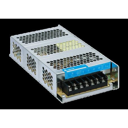 Zasilacz modułowy DELTA  PMC 600W 24V wbudowany filtr PFC, gwarancja 5lat