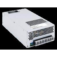 Zasilacz modułowy DELTA PMC 150W 12V wbudowany filtr PFC