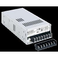 Zasilacz modułowy DELTA PMF-24V240WCGB 24VDC 10A 240W PFC