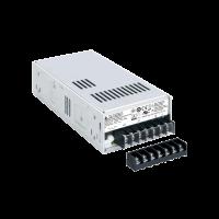 Zasilacz modułowy DELTA PMF-24V200WCGB 24VDC 8,4A 200W PFC