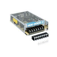 Zasilacz modułowy DELTA PMT 102W, 12VDC, 8.5A, gwarancja 5 lat