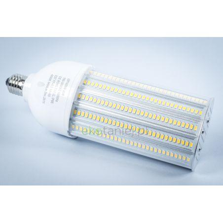 Żarówka uliczna LED ST 45W E27 IP65