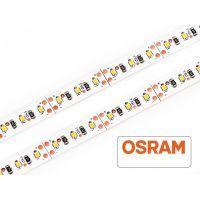 Taśma LED NEONICA OSRAM DURIS E2 600 LED 14,6 W/m 3000K 5m