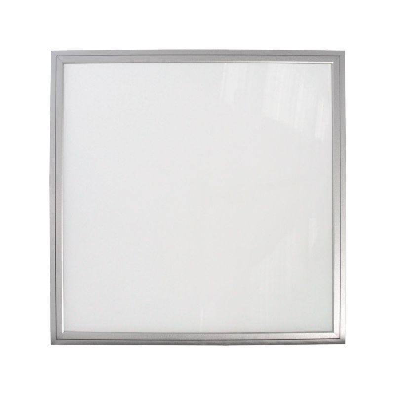 LED PANEL 44W, 3080lm, 4000K, 600x600, IP20