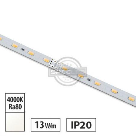 Listwa LED OSRAM 13W/m, 1446lm/m, 4000K, 24VDC, IP20, 0,96m, gwarancja 5 lat