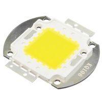 Dioda LED COB 30W, 2800LM 1050mA 32V