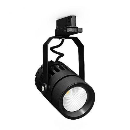 Oprawa szynowa SCENA LED 20