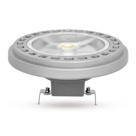 Żarówka AR111 LED G53 COB