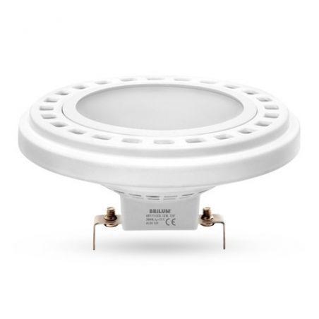 Żarówka AR111-LED, 120°