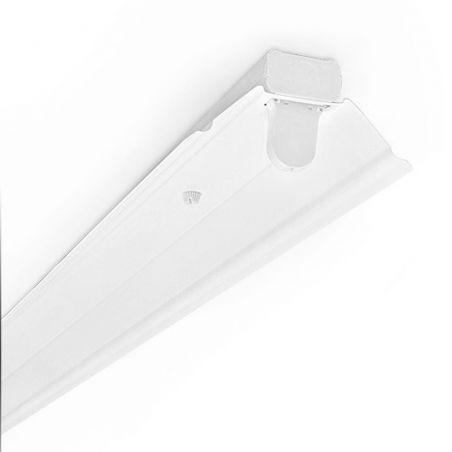 Oprawa ścienno-sufitowa RIGAstar 150-1/1 z odbłyśnikiem