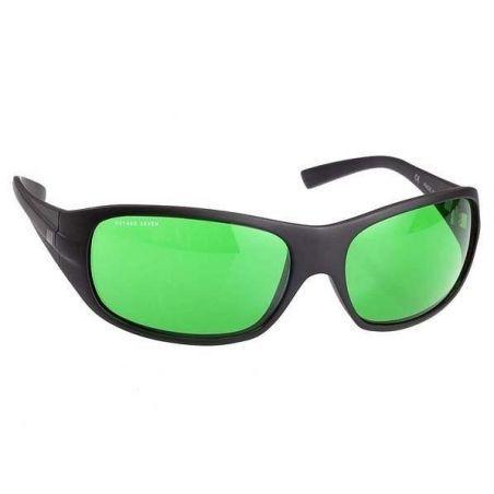 Okulary do pracy ze światłem Growy LED