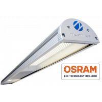 Lampa przemysłowa Nextimo OSRAM DURIS E5 140