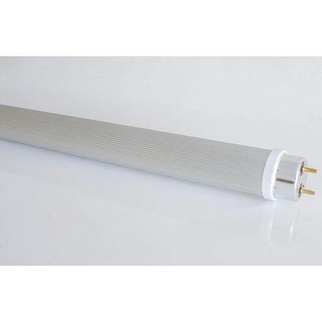 Świetlówka LED OSRAM DURIS E5 - T8 - 150 cm - 3200lm