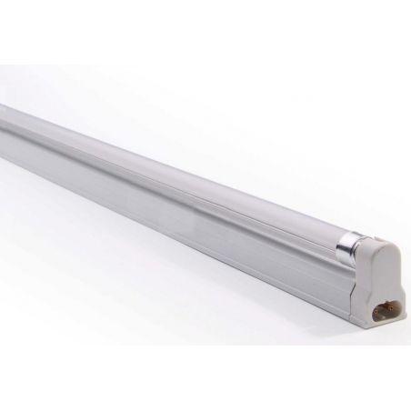 Świetlówka LED - T5 - 60 cm - 700 lm
