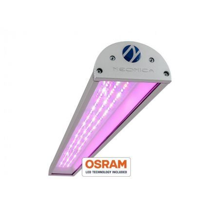 Lampa LED Growy 300W