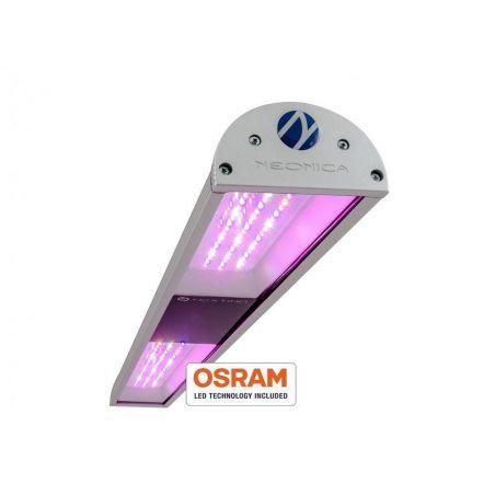 Lampa LED Growy 100W