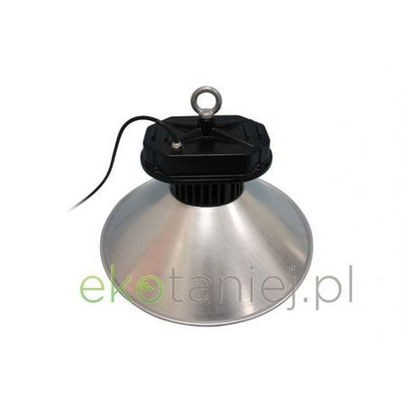 Lampa LED HighBay Professional COB 30W