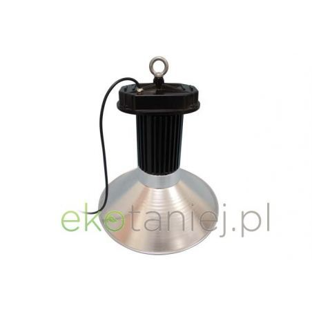 Lampa LED HighBay Professional COB 80W