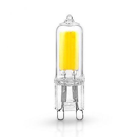 Żarówka LED G9 SL