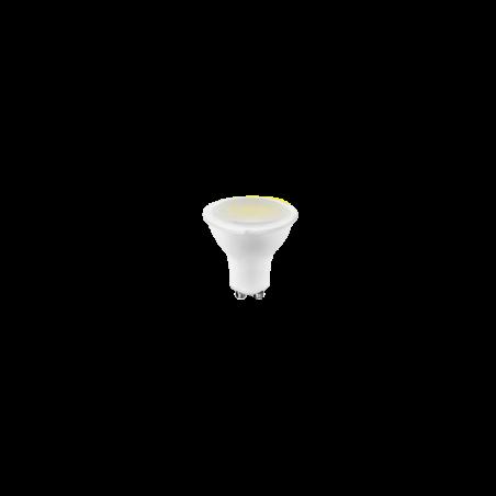 Żarówka LED GU10 3 LED SMD, 3W, 230V AC