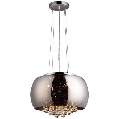 Lampa wisząca Caliope-5L 5xG9 40W