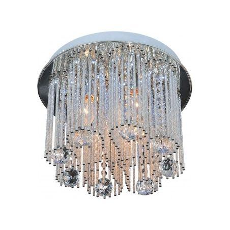 Lampa sufitowa AZAHAR 4L