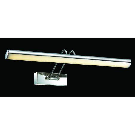 Kinkiet ART-12W LED Chrom