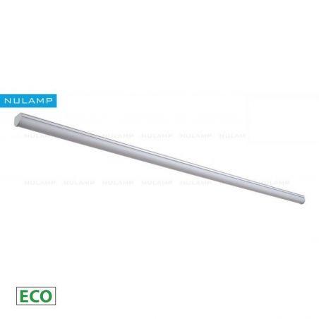 Lampa NULAMP GIP RUNDO P 100cm, 22W, 2100lm, 3000K, Ra80