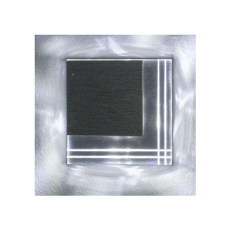 Oprawa schodowa GRADO LED