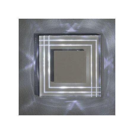 BORGO LED - Lampa schodowa